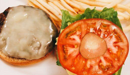 日本で初のグルメハンバーガー!?「Homework's 麻布十番店」