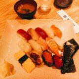 雛鮨_寿司