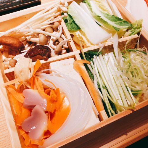 八山_野菜
