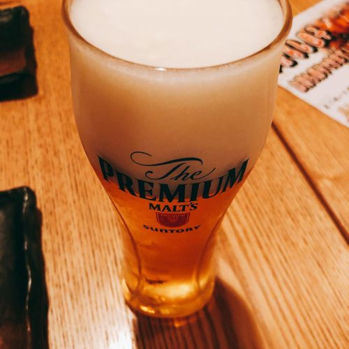 えにし_ビール