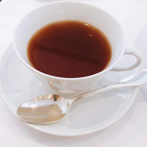 vaccalossa_紅茶