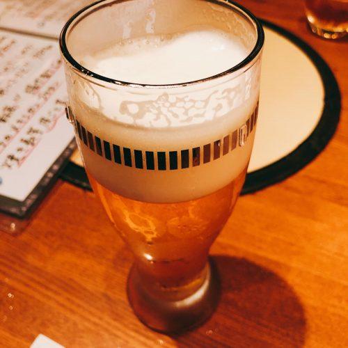 さくら_ビール