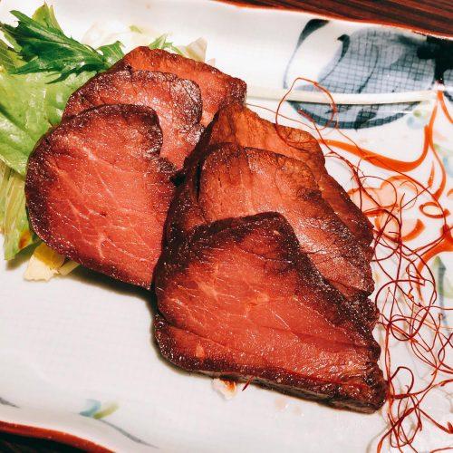 shizuku_肉