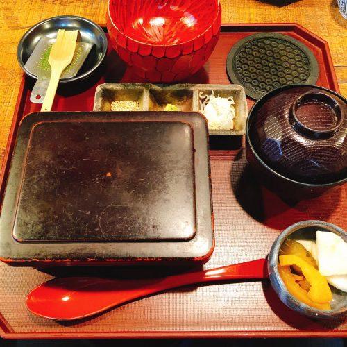 玉ゐ_箱飯