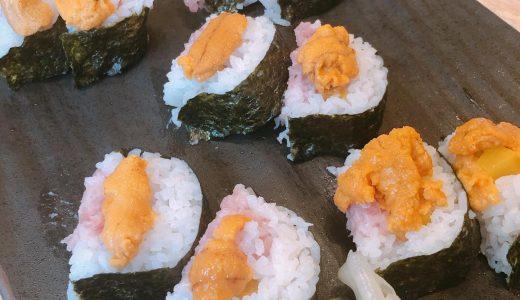 渋谷の激安なのに質も良い海鮮居酒屋「漁十八番」