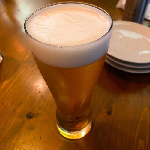 LB6_ビール
