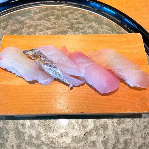 丸藤_寿司