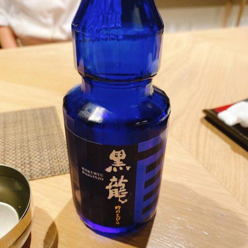 いつみ_日本酒