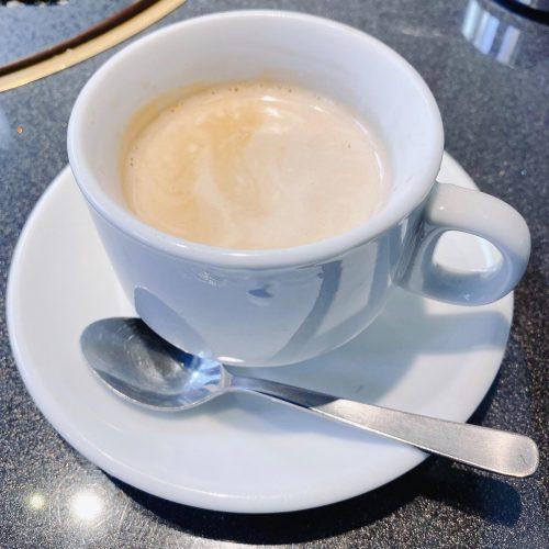 BULLS_コーヒー
