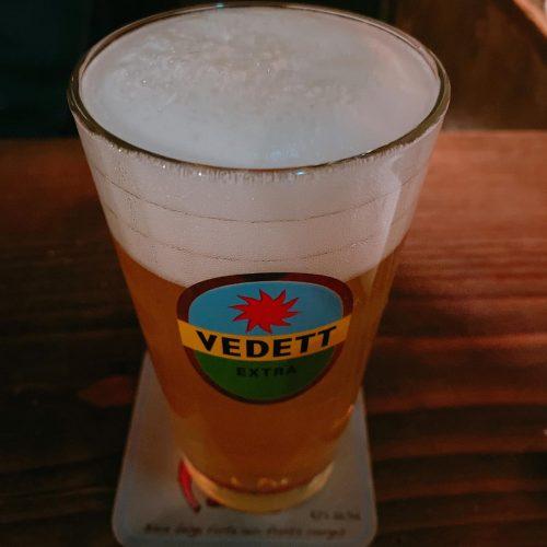 BELGO_ビール