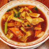goldentiger_広東麺
