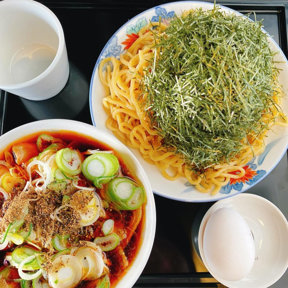 minatoya3_つけ麺