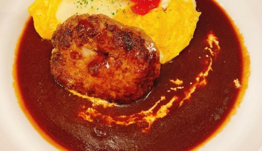 """A visit to Matsuya's new form of dining room, """"MyCurry Diner"""""""