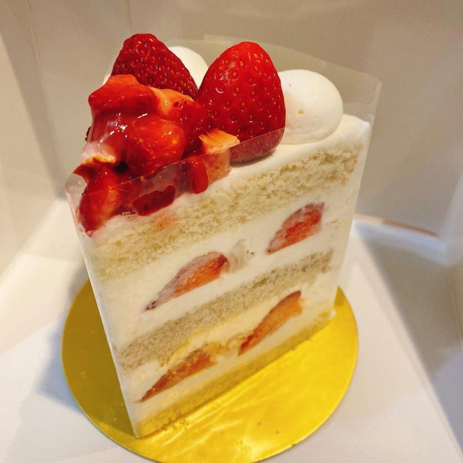 satsuki_ケーキ