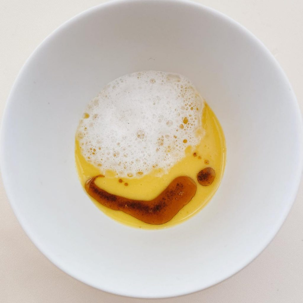 ahill_スープ