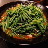 実之和_カレー麺