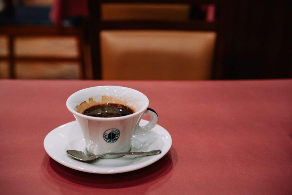 Essedue_coffee