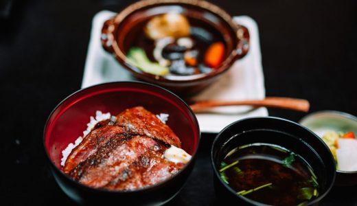 赤坂「津つ井」でお祝い兼ねたランチコース